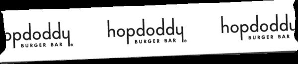 Hopdoddy banner