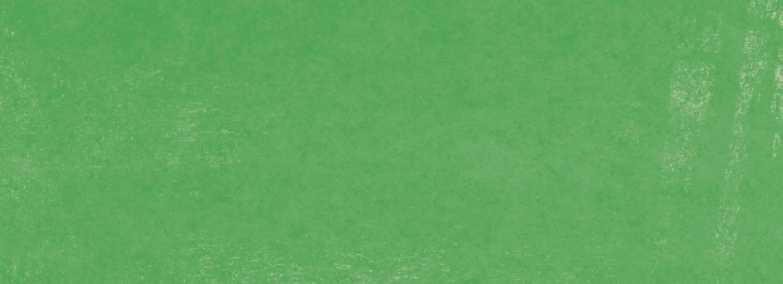 Green texture.
