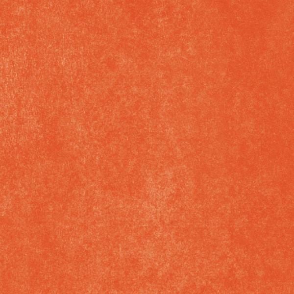 Orange square.
