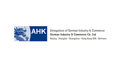 The Delegations of German Industry & Commerce
