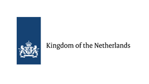The Netherlands and you