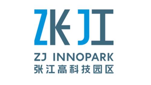 Zhangjiang Group