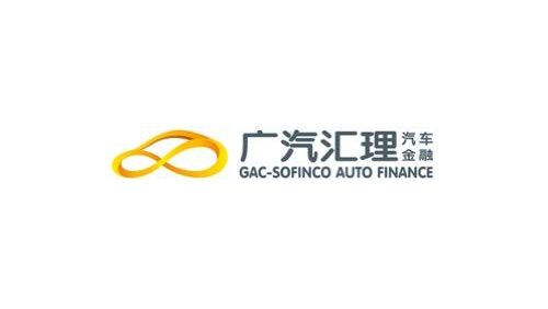 Gac-sofinco Auto Finance