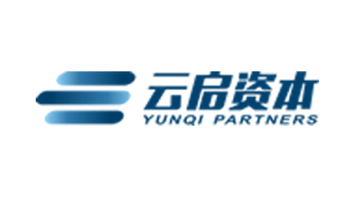 Yunqi Partners