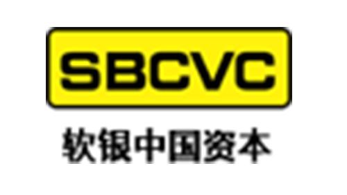 SB China Capital