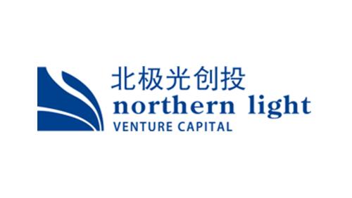 Northern Light Venture Capital