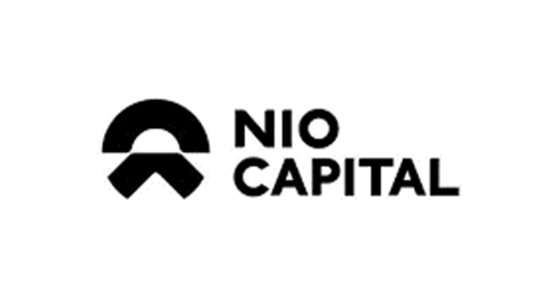 Nio Capital