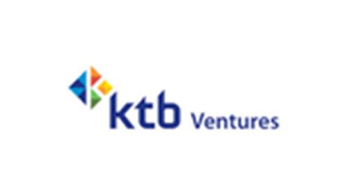 KTB Ventures