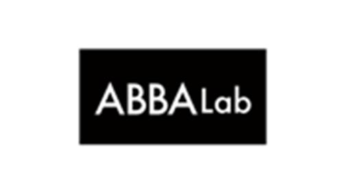 ABBA Lab