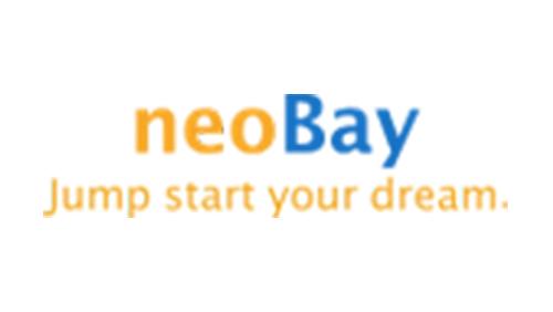 Neo Bay