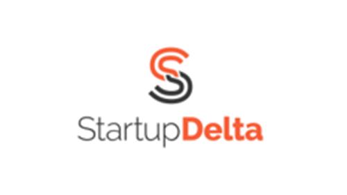 Startup Delta