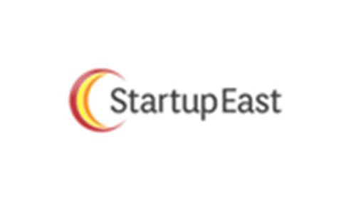 Startup East