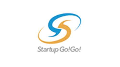 Startup Go Go