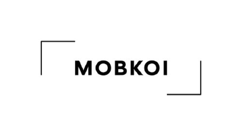 Mobkoi