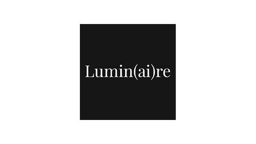 LuminaireAI