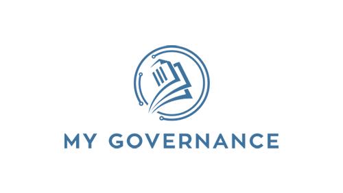 My Governance