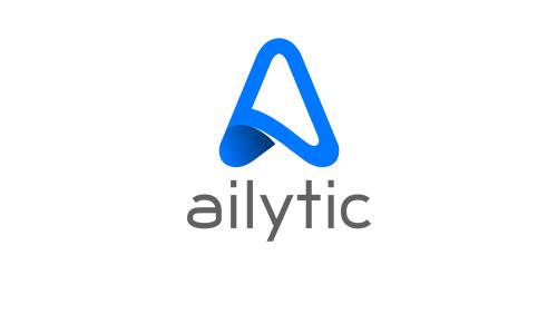 Ailytic