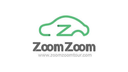 ZoomZoom Connect