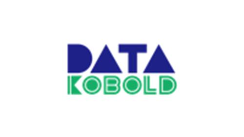 Data - Kobold