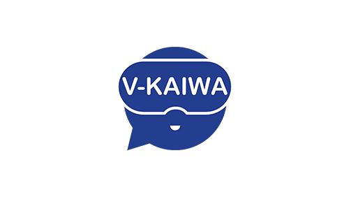 V- Kaiwa