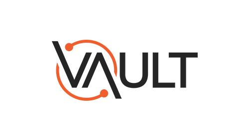 Vault Intelligence
