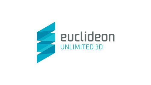 Euclideon