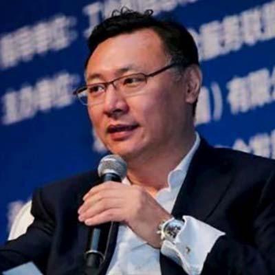 Qi Wu