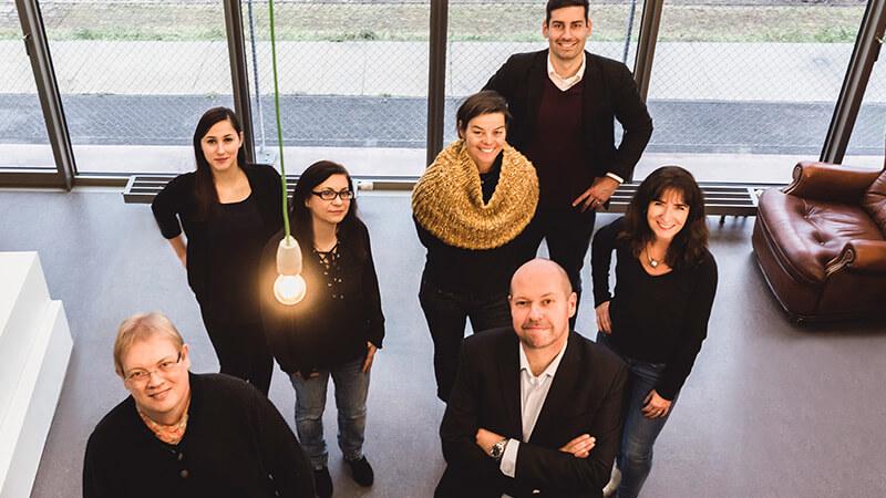 XNode builds a partnership with  5-HT Digital Hub Chemistry & Health