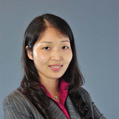 Yuchen Cai