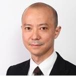 Mochizuki Kazuhisa