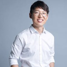 Kevin Huo