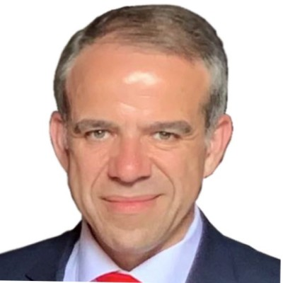 Jose Manuel Udaondo Varela