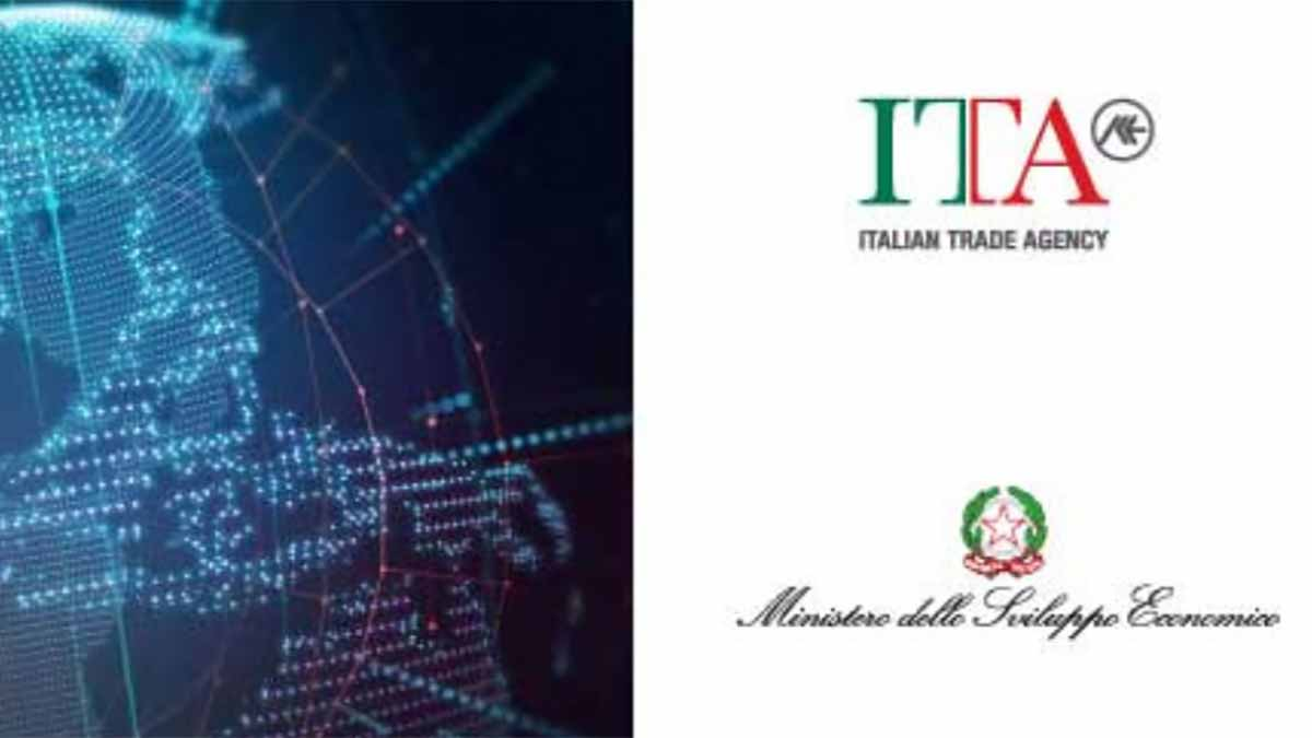 Italian Global Start Up Program in Shanghai