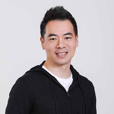 Paul Hu