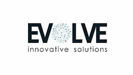 Evolve Innovative Solutions