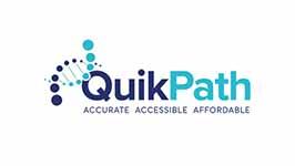 QuikPath