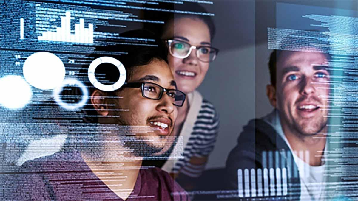 Bayer - Digital Campus Challenge 2021