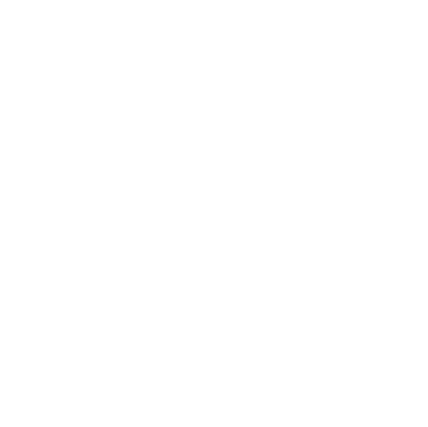 DiabTrend's LinkedIn page