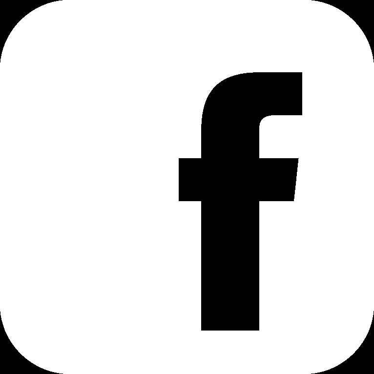 DiabTrend's Facebook page