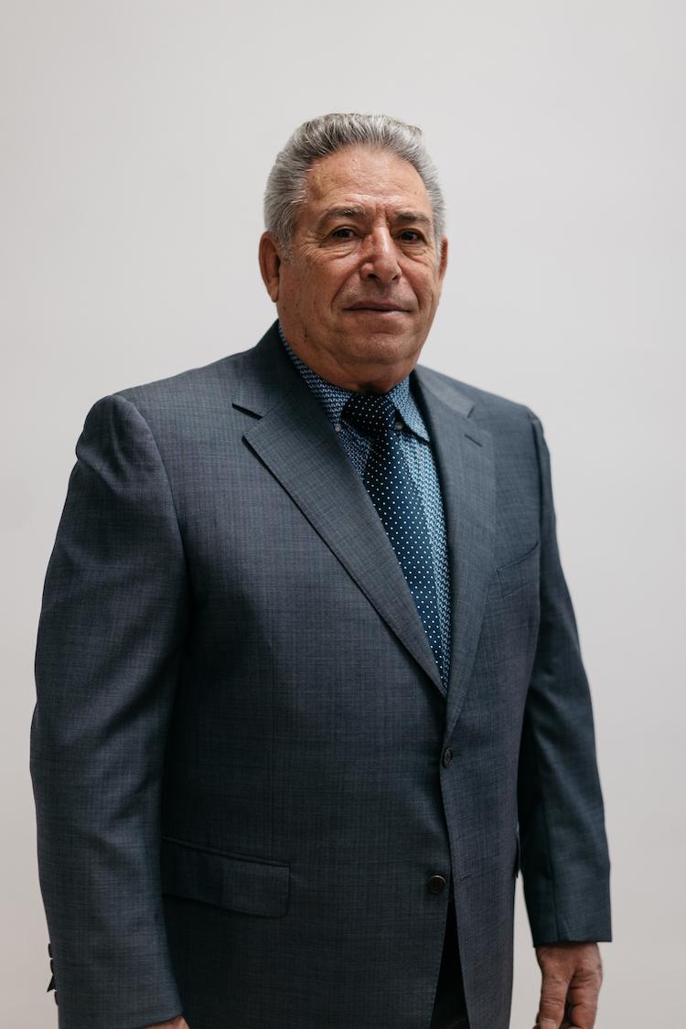 Giorgio Bove