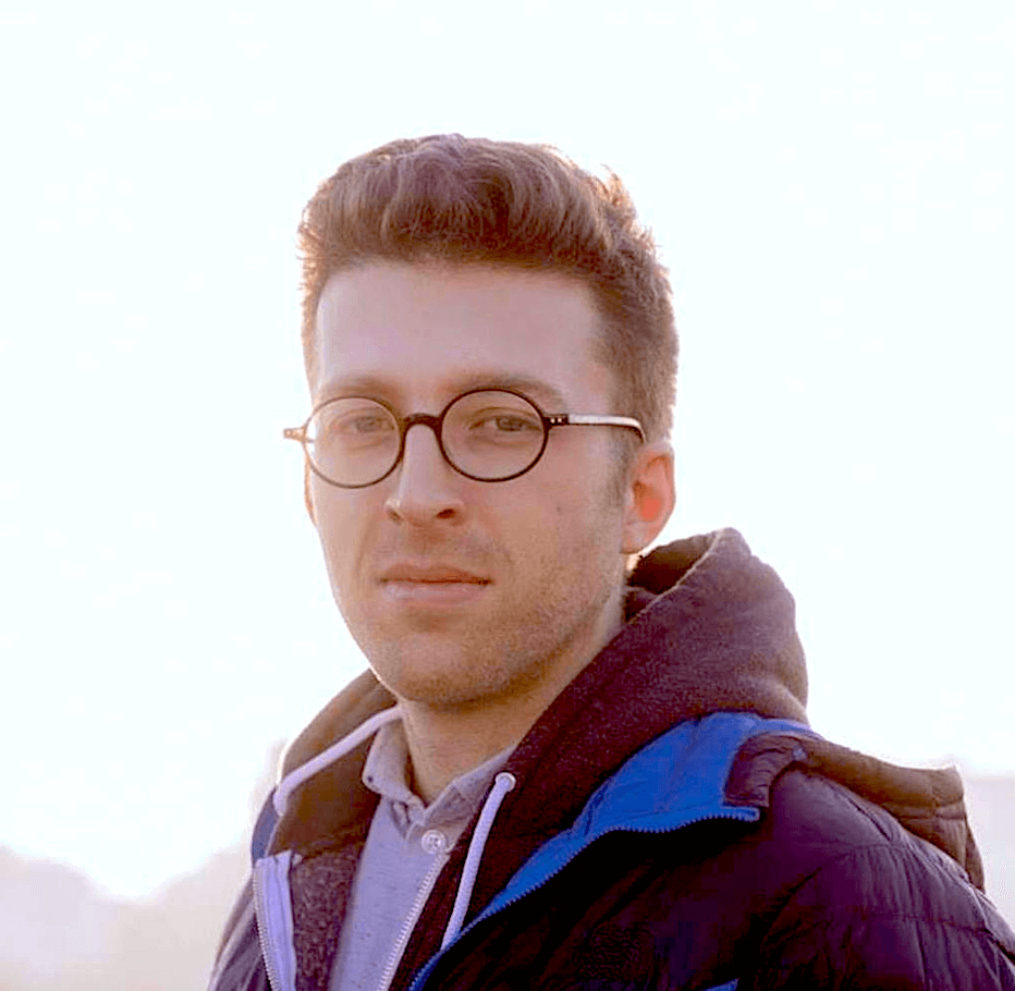 Pierre Renaudin