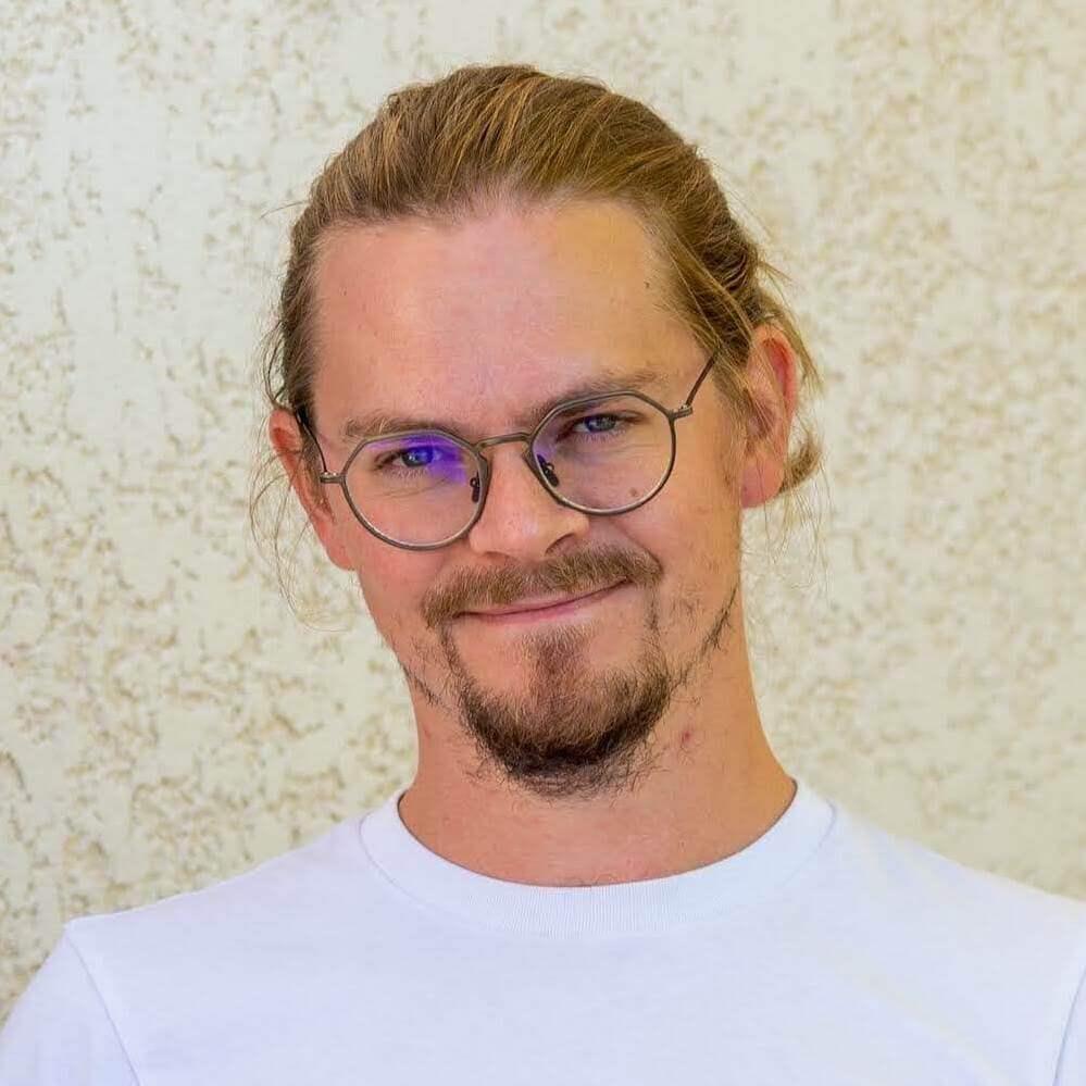 Florian Gaultier