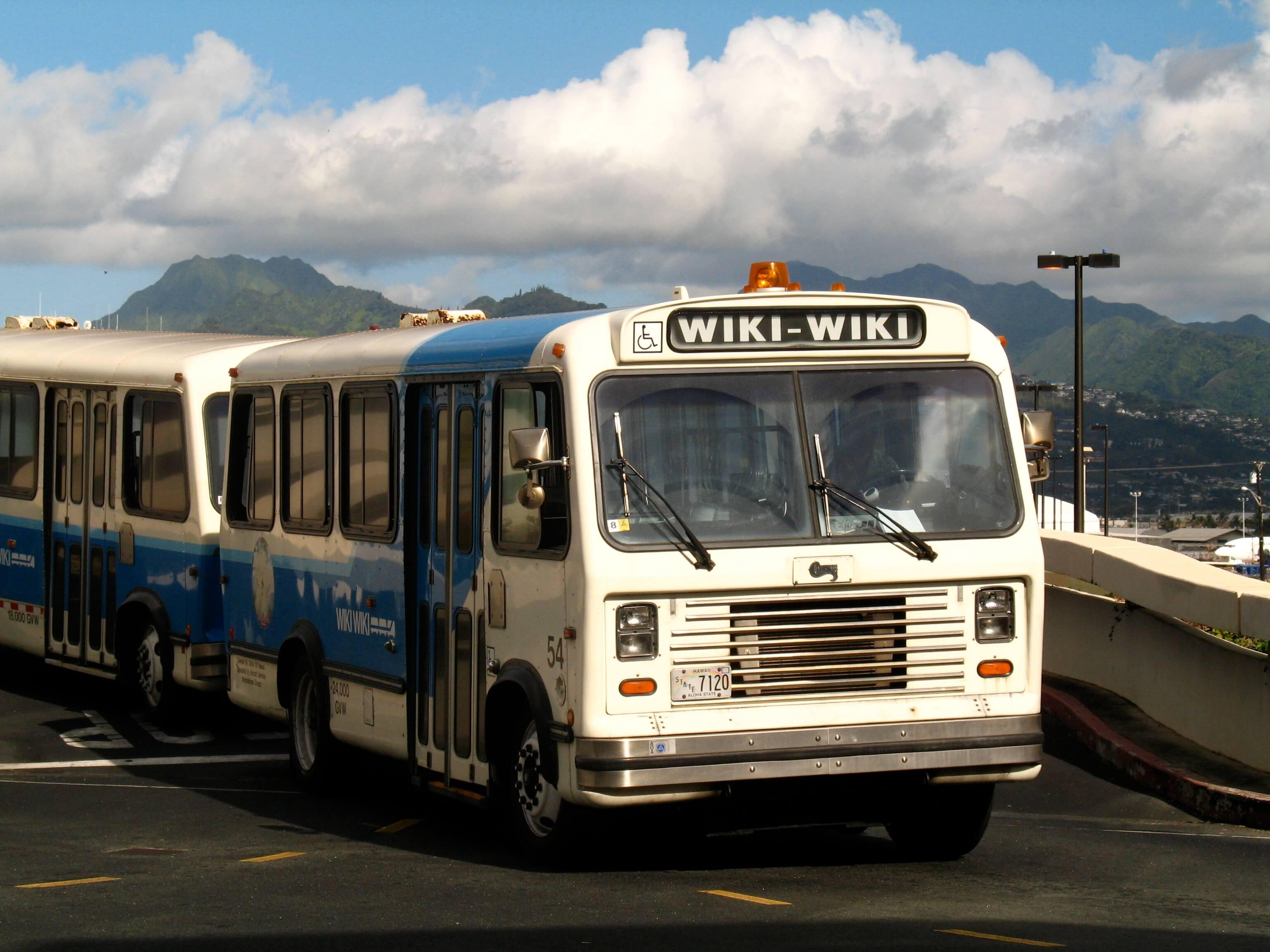 HNL_Wiki_Wiki_Bus (1).jpg