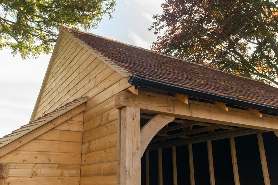 roofing options
