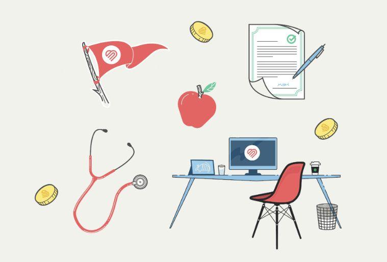 illustration-style