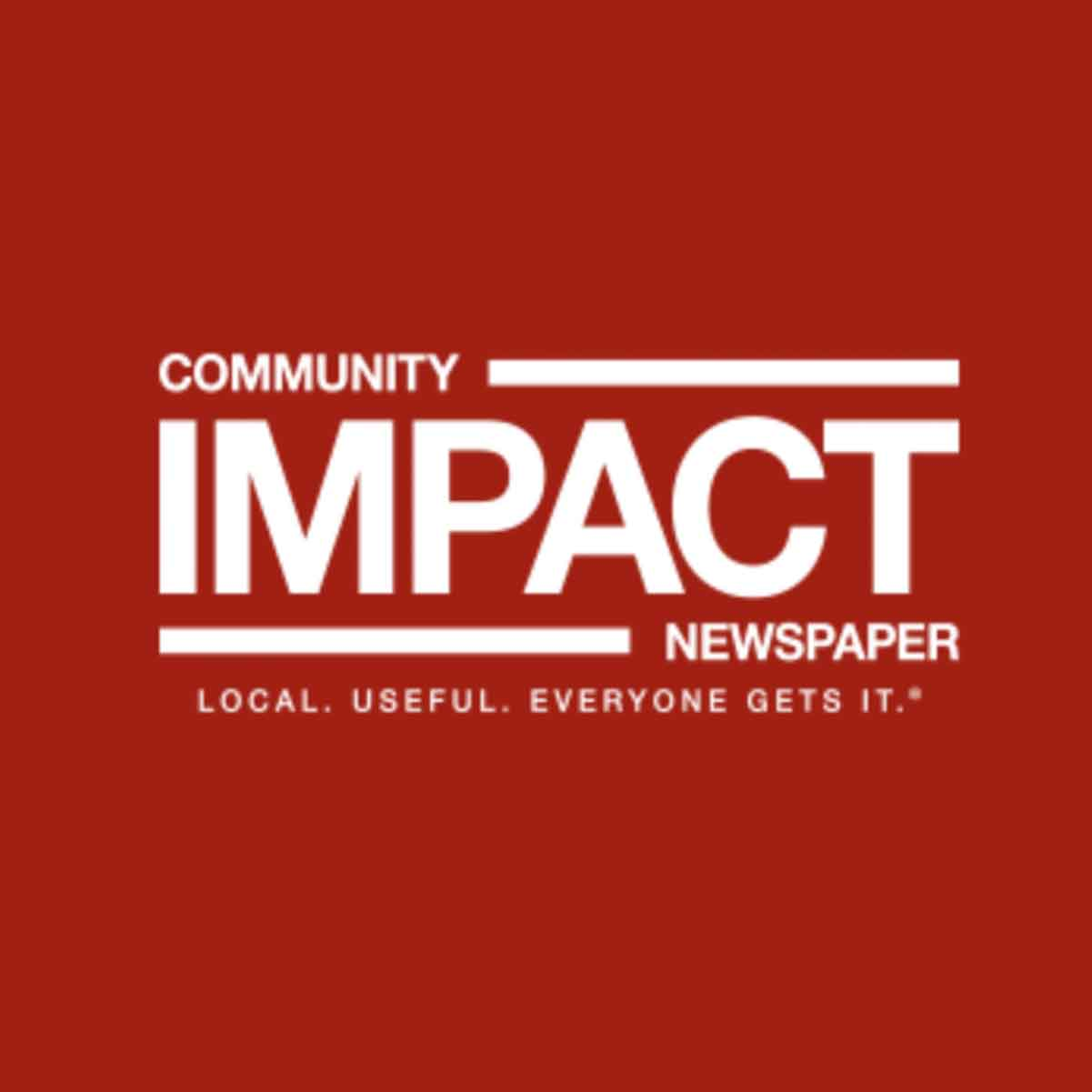 Decent Founder and Chief Executive Officer Nick Soman was interviewed by reporter Iain Oldman of Austin's own Community Impact.