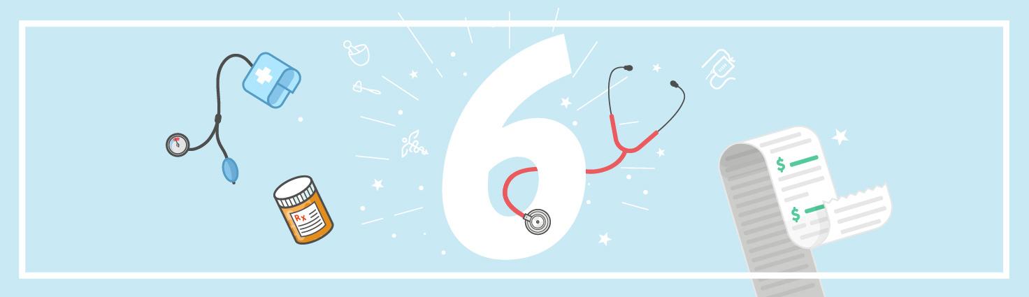 6-freelancer-health-hacks-horsontal