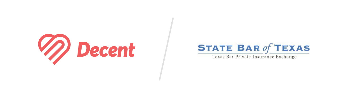 Texas-Bar-Private-Insurance-Exchange-horsontal