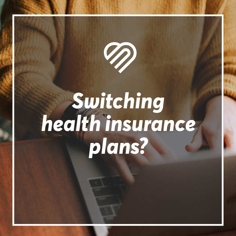 Stuck on a bad health insurance plan? Here are some ways you can take control back.