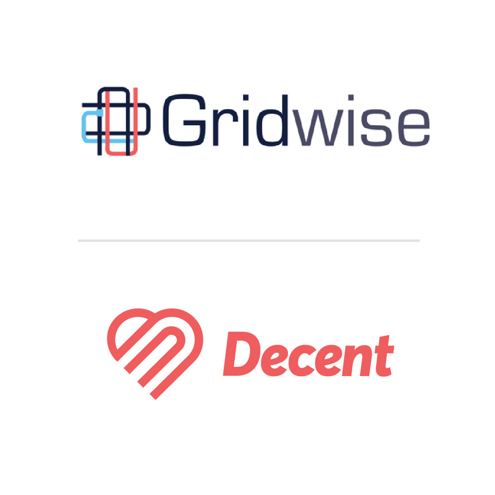 Rideshare drivers haven't had an option for affordable health insurance yet - we're working with Gridwise to fix that